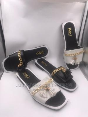 Fashion Slippers for Ladies/Women | Shoes for sale in Lagos State, Lekki