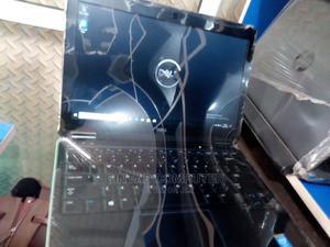 Laptop Dell Latitude E7240 4GB Intel Core I5 SSD 128GB | Laptops & Computers for sale in Abuja (FCT) State, Wuse 2