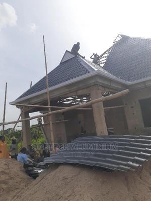 Qualities Metrocopol Design | Building Materials for sale in Ogun State, Ijebu