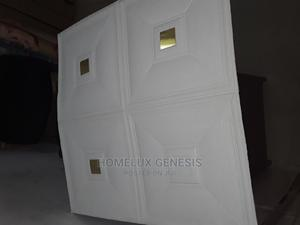 New Modern Wallpaper With Self Adhesive   Building Materials for sale in Lagos State, Orile