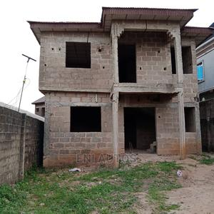 5 Bedrooms Duplex Ifo For Sale | Houses & Apartments For Sale for sale in Ogun State, Ifo