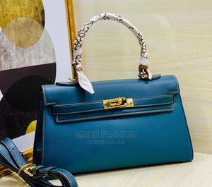 Classic Handbags | Bags for sale in Abuja (FCT) State, Kubwa