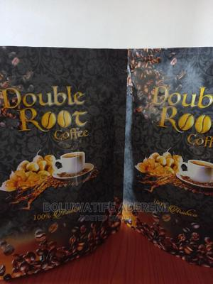 Double Root Coffee for Maximum Sexual Performance | Sexual Wellness for sale in Edo State, Benin City