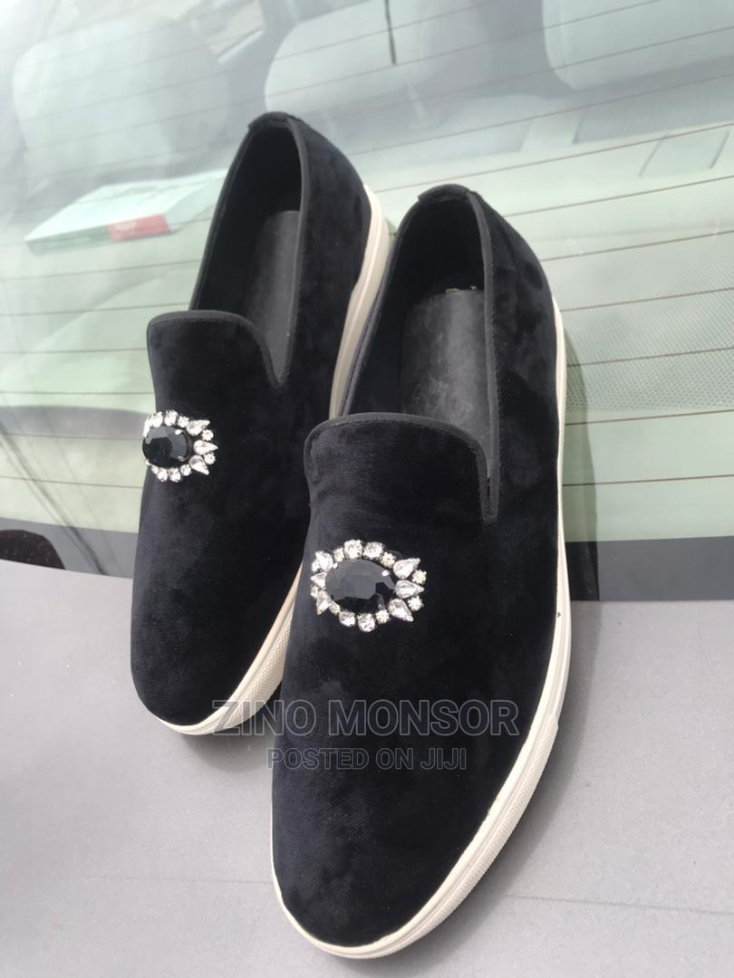 Archive: Debraham Shoes and Half Shoes