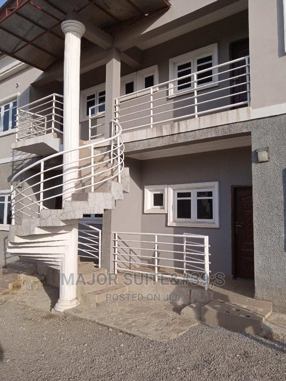 4 Block of 2bedroom for Rent
