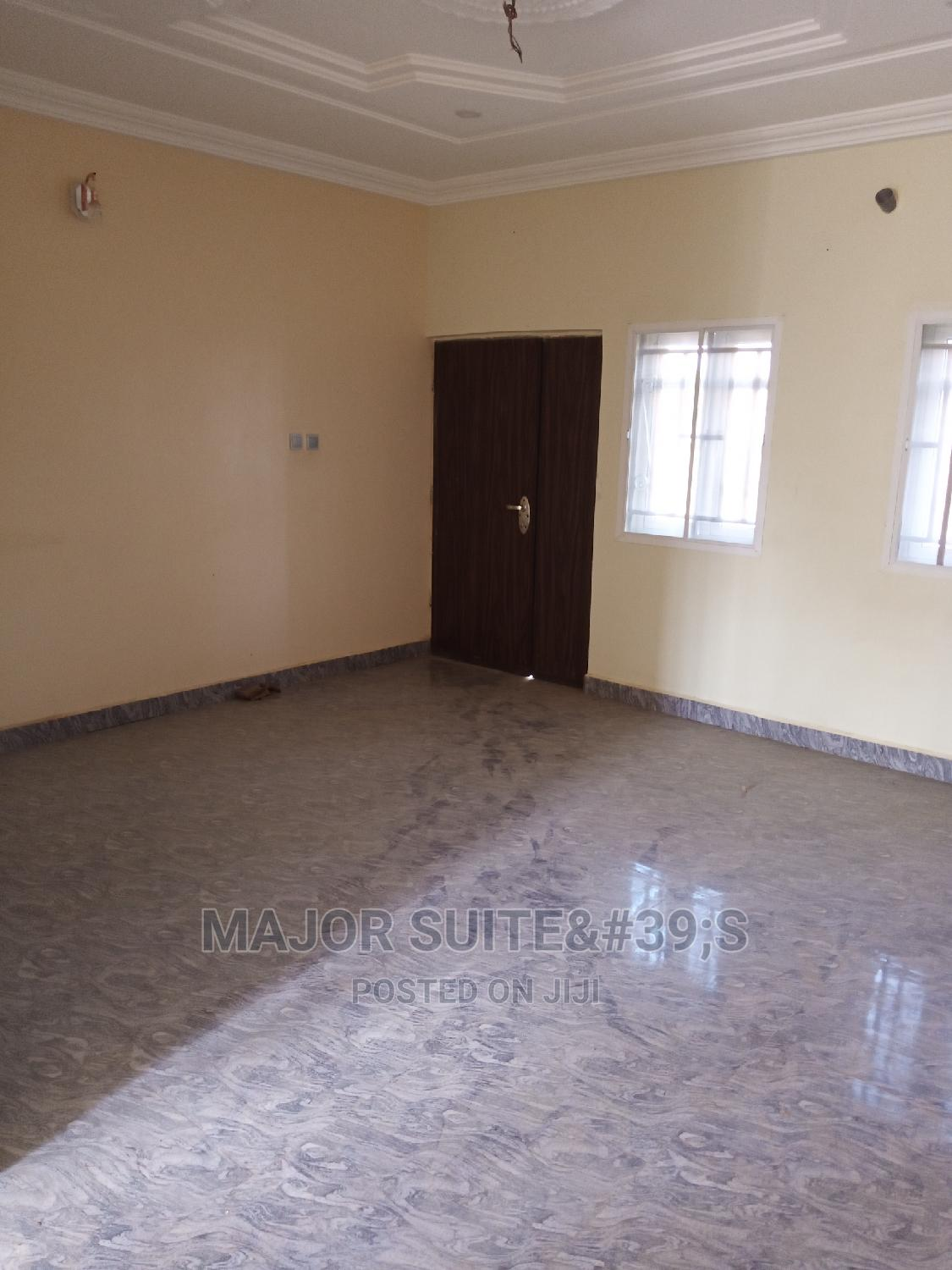 4 Block of 2bedroom for Rent | Houses & Apartments For Rent for sale in Mpape, Abuja (FCT) State, Nigeria