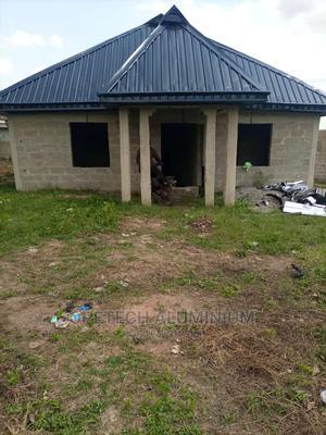 Long Span Aluminium | Building Materials for sale in Ogun State, Ijebu