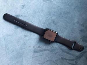 Apple Watch Series 3 42mm | Smart Watches & Trackers for sale in Lagos State, Ikeja