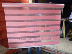 Day and Night Window Blinds at Ojo | Home Accessories for sale in Lagos State, Ojo