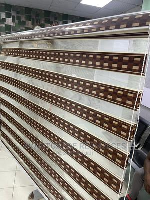 Day and Night Window Blinds at Ojodu | Home Accessories for sale in Lagos State, Ojodu