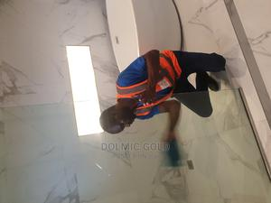 Deep House Cleaners   Cleaning Services for sale in Lagos State, Lekki