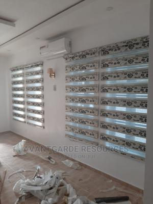Day and Night Window Blinds at Ogudu | Home Accessories for sale in Lagos State, Ogudu