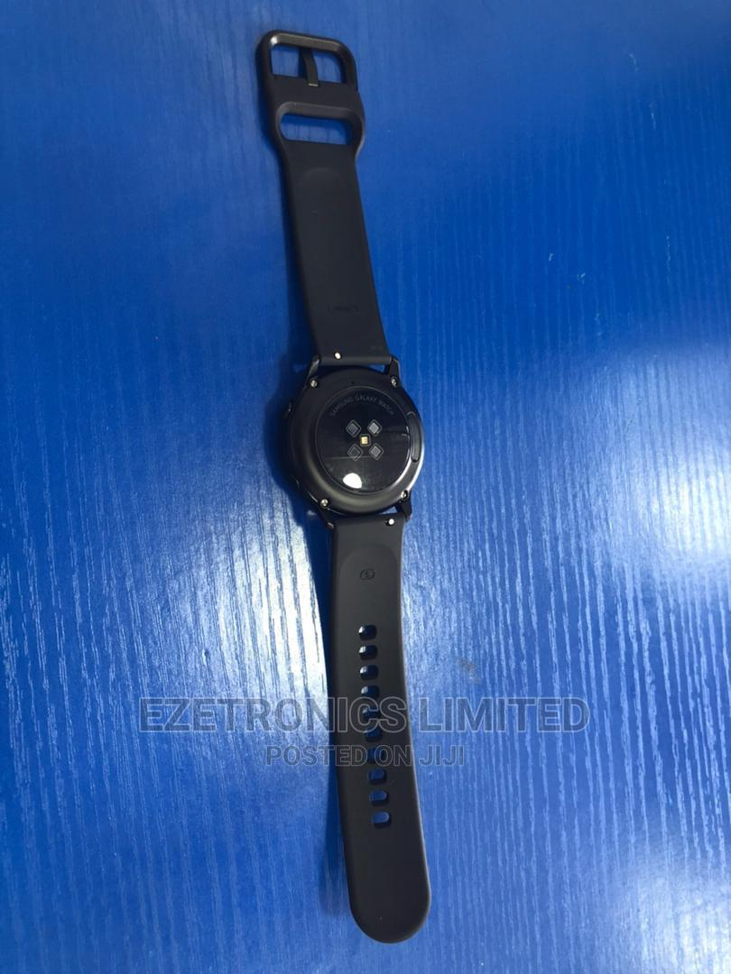 Samsung Galaxy Active 1 40mm | Smart Watches & Trackers for sale in Ikeja, Lagos State, Nigeria