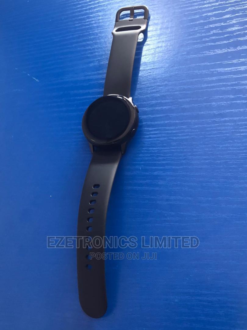 Samsung Galaxy Active 1 40mm