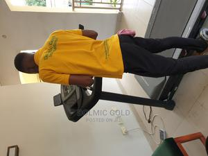 Professional Deep House Cleaners | Cleaning Services for sale in Lagos State, Surulere