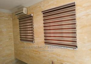 Day and Night Window Blinds at Abule Egba | Home Accessories for sale in Lagos State, Abule Egba