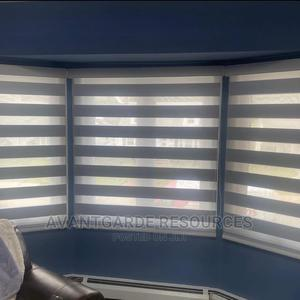 Day and Night Window Blinds at Agbara and Igbesan | Home Accessories for sale in Lagos State, Agbara-Igbesan
