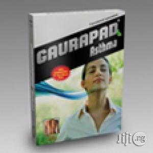 Gaurapad Asthma   Vitamins & Supplements for sale in Abuja (FCT) State, Central Business District