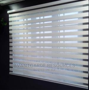 Day and Night Window Blinds at Apapa | Home Accessories for sale in Lagos State, Apapa