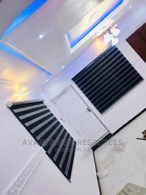 Day and Night Window Blinds at Eko Altantic | Home Accessories for sale in Lagos State, Eko Atlantic