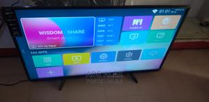 LG Smart TV 49 Inches | TV & DVD Equipment for sale in Abuja (FCT) State, Jikwoyi