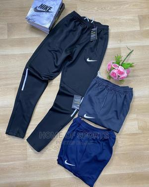 Good Quality Joggers | Clothing for sale in Lagos State, Surulere