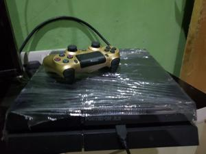 Playstation 4 for Sale | Video Game Consoles for sale in Edo State, Benin City