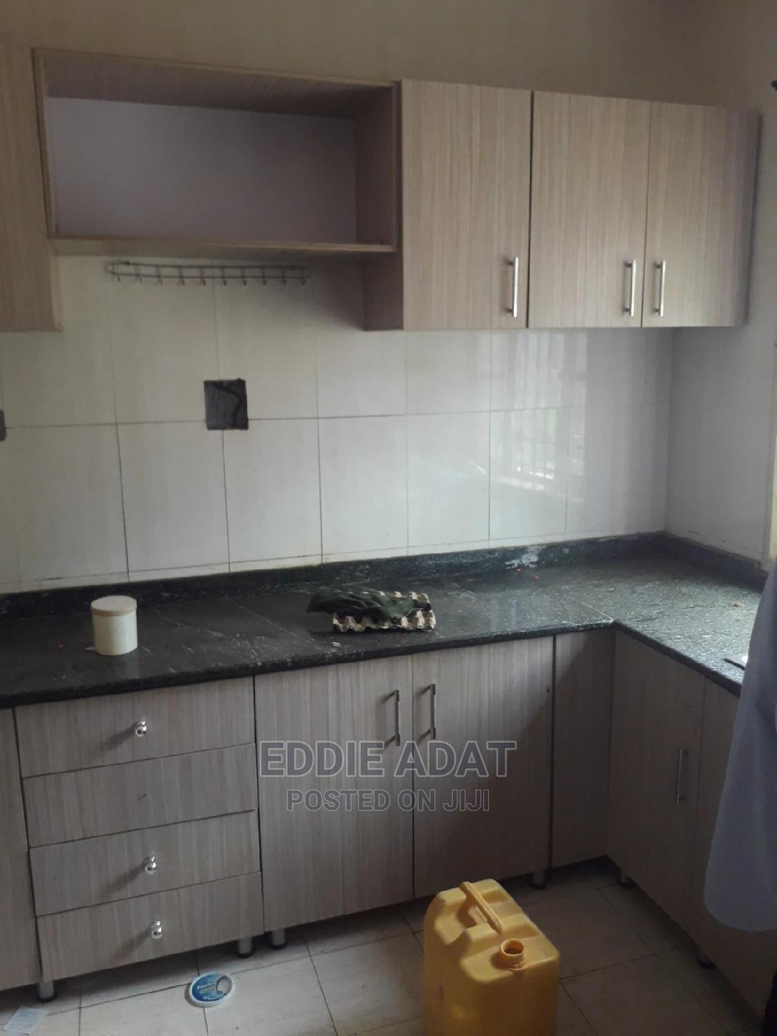 Archive: Two Bed Room Apartments