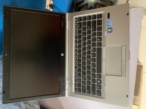 Laptop HP EliteBook 8470P 8GB Intel Core I5 500GB   Laptops & Computers for sale in Osun State, Osogbo
