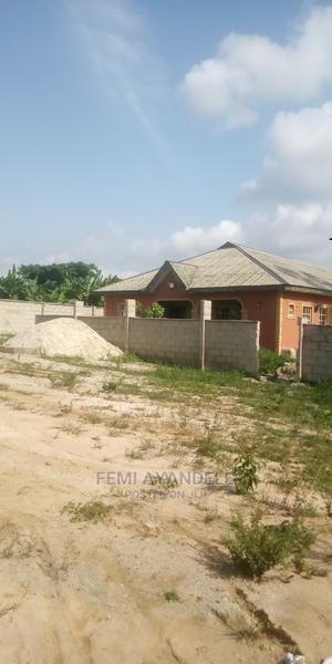 Land for Sale in Ikorodu | Land & Plots For Sale for sale in Lagos State, Ikorodu