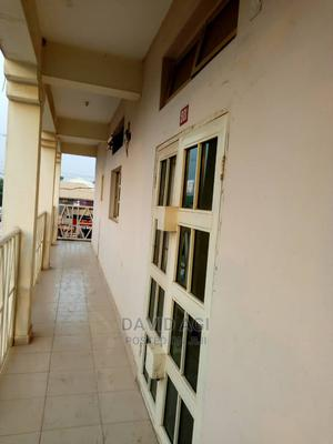 Shop in a Plaza at Abacha Road for Rent, Very Close to Road | Commercial Property For Rent for sale in Abuja (FCT) State, Karu