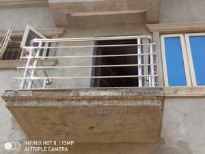 Stainless Railings   Building Materials for sale in Abuja (FCT) State, Kaura
