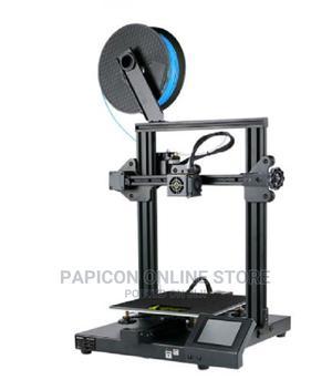 CREASEE CS20 3D Printer - 220 X 220 X 250 Mm | Printing Equipment for sale in Lagos State, Lekki