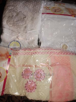 Baby Shawl   Baby & Child Care for sale in Lagos State, Ipaja