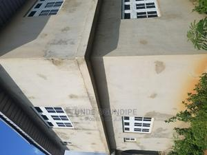 A Completed Duplex Available for Sale   Houses & Apartments For Sale for sale in Oyo State, Ido