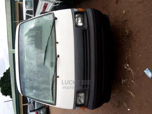 Toyo Hiace   Buses & Microbuses for sale in Edo State, Benin City