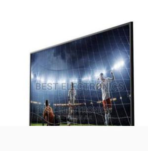 43 Inch Toshiba Smart LED TV Full HD With Android System | TV & DVD Equipment for sale in Abuja (FCT) State, Apo District