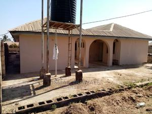 Completed Standard 12 Nos of a Room Self From Sale | Houses & Apartments For Sale for sale in Kwara State, Ilorin West