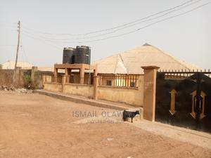 Completed Standard 4 Unite of 2 Bedroom Flat for Sale | Houses & Apartments For Sale for sale in Kwara State, Ilorin West