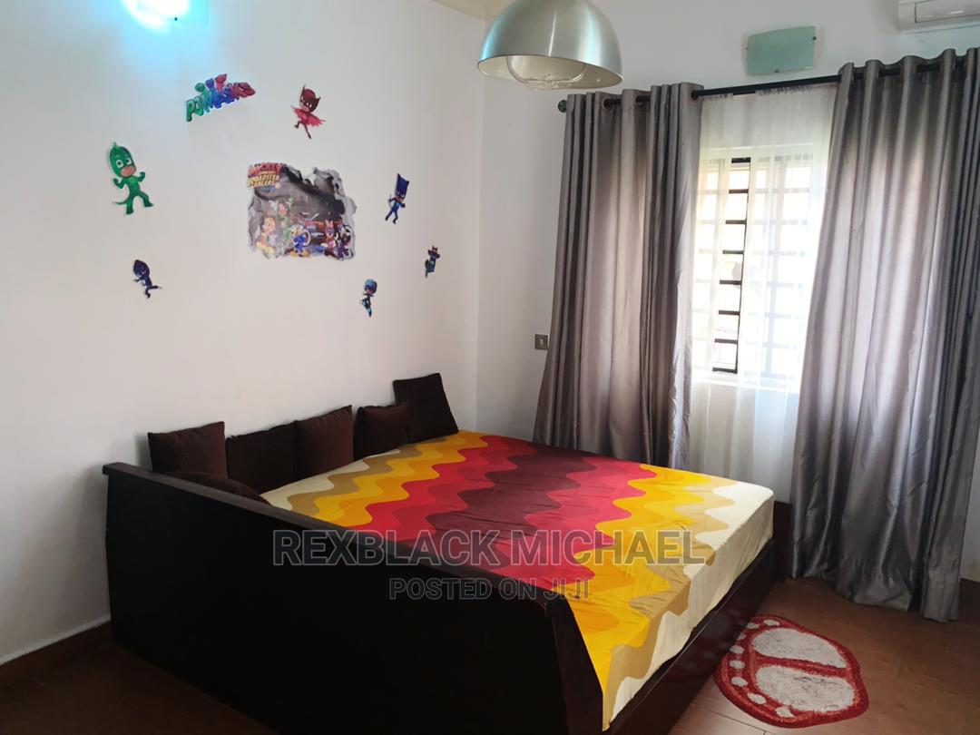 Beautiful 3 Bedroom Flat For Sale  | Houses & Apartments For Sale for sale in Apapa G.R.A, Apapa, Nigeria
