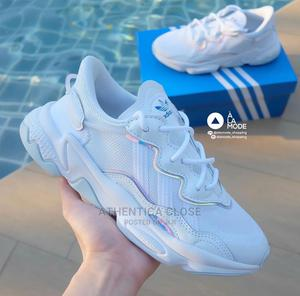 Adidas Sneakers [Ifex]   Shoes for sale in Lagos State, Magodo