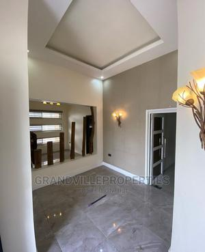 4 Bedroom Bungalow for Sale at Apara Link Road   Houses & Apartments For Sale for sale in Rivers State, Port-Harcourt