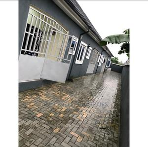 Sweet 2 Bedroom Apartment to Let at Cornerstone Ozuoba   Houses & Apartments For Rent for sale in Rivers State, Port-Harcourt