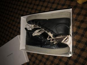 Original Balenciaga Shoe at Giveaway Price   Shoes for sale in Lagos State, Surulere