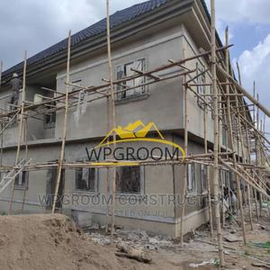 Building Design And Construction   Building & Trades Services for sale in Ogun State, Abeokuta North