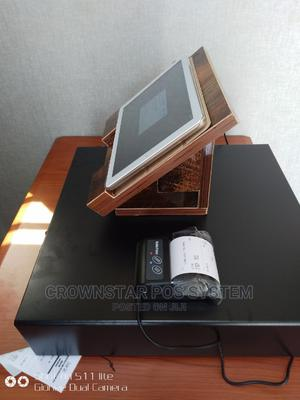 Restaurant, Lounge, Supermarket, Pharmacy Hotel POS System | Store Equipment for sale in Lagos State, Lekki