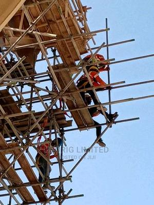 Industrial Scaffold Erection | Classes & Courses for sale in Rivers State, Port-Harcourt