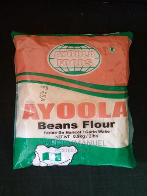Ayoola Beans Flour | Meals & Drinks for sale in Lagos State, Surulere