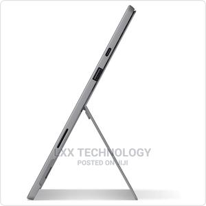 New Laptop Microsoft Surface Pro 6 16GB Intel Core I7 SSD 256GB   Laptops & Computers for sale in Lagos State, Ikeja
