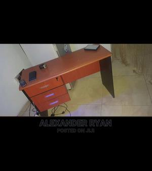 Reading Table | Furniture for sale in Rivers State, Port-Harcourt